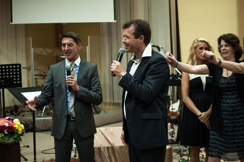Image of Promotia 2013